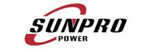 Sunpro Power