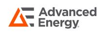 Advanced Energy Industries