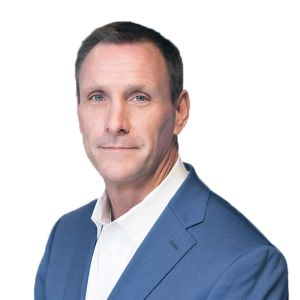 Alexandre L'heureux, President and CEO, WSP Global