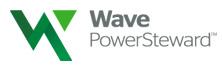 Wave PowerSteward