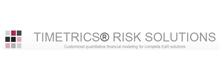 Timetrics Risk