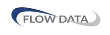 Flow Data