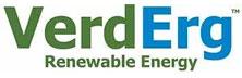 VerdErg Renewable Energy Limited