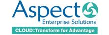 Aspect Enterprise Solutions