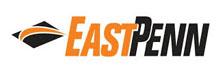 East Penn