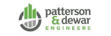 Patterson & Dewar Engineers