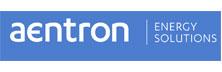 aentron