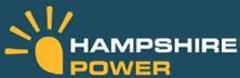 Hampshire Power