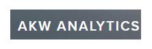 AKW Analytics