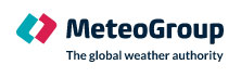 Meteo Group