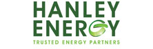 Hanley Energy