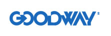 Goodway Technologies