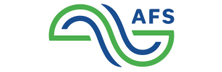 Assured Flow Solutions (Afs)