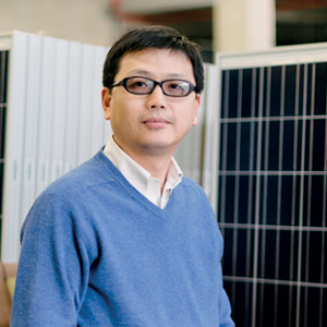 Aleo Solar: Advocates of Solar Energy