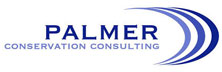 Palmer Conservation Consulting