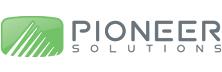 Pioneer Solutions