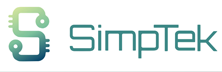SimpTek Technologies