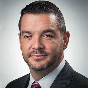 Daniel Shelton, CEO, PC Automated Controls