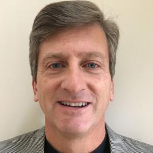 Ted Schultz, CEO , TROVE