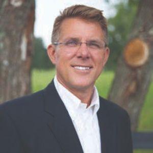 Matt Brzica, Executive Vice President, Energy Solutions, Helios Energy