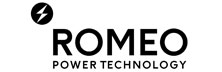 Romeo Power Technology