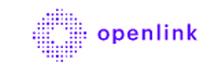 Openlink Financial