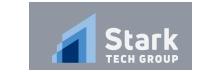 Stark Tech Group