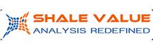 Shale Value
