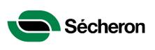 Secheron