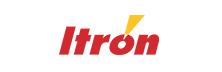 Itron, Inc.