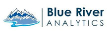 Blue River Analytics