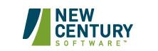 New Century Software