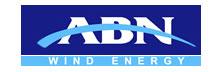 ABN Wind Energy