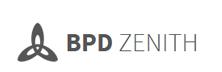 BPD Zenith
