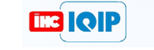 IHC IQIP