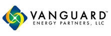 Vanguard Energy Partners
