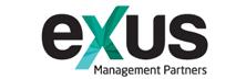 Exus Management Partners