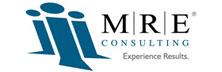 MRE Consulting