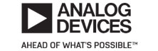 Analog Devices, Inc. (NASDAQ: ADI)
