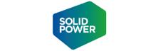 SOLIDpower