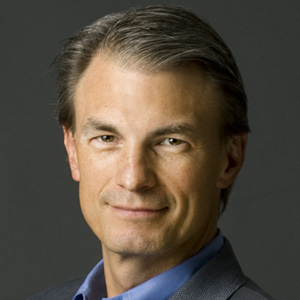 Gregory J. Dukat, Chairman, President, and CEO, comverge
