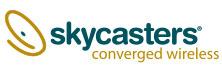 Skycasters LLC