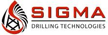 Sigma Drilling Technologies