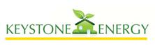 Keystone Energy Solar Services