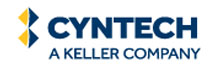 Cyntech