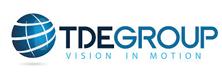 TDE Group