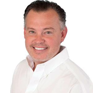 Burke Ewers, CEO, Emilygrene Corp