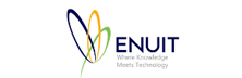 Enuit