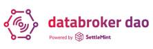 DataBroker DAO