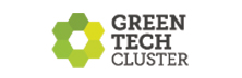 Green Tech Valley